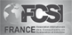 La Société GSIR est membre professionnel du FCSI DEPUIS 2001
