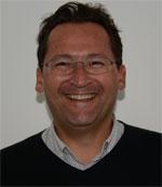 Gilles Castel G.SIR